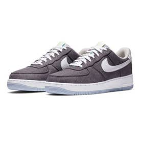 【NIKE】NIKE AIR FORCE 1 '07 M2Z2 (GRYxWHT)