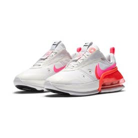 【NIKE】W NIKE AIR MAX UP (GRY)