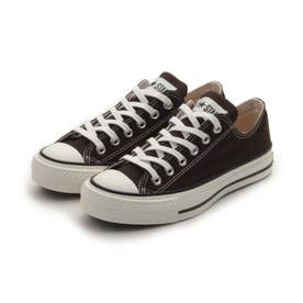 【CONVERSE】CANVAS AS J OX (DBRW)