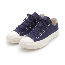 【CONVERSE】ALL STAR MILITARY SLIP OX (NVY)