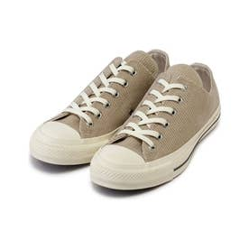 【CONVERSE】ALL STAR 100 SOFTCORDUROY OX (BEG)