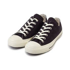 【CONVERSE】ALL STAR 100 SOFTCORDUROY OX (GRY)