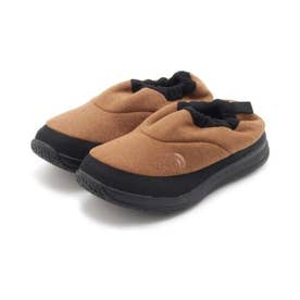 【THE NORTH FACE】NSE LITE MOC (LBRW)