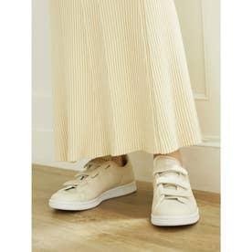 【adidas Originals】STAN SMITH CF (BEG)