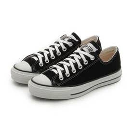 【CONVERSE】SUEDE ALL STAR J OX (BLK)