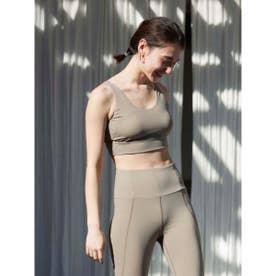 【yoga】サスティナレッチブラトップ (LBRW)