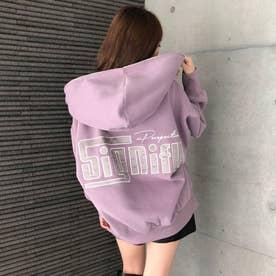 Signify PK (Purple)