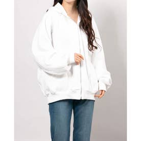 ラインルーズPK (White)