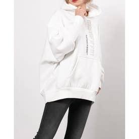 レイヤースリーブビッグPO (White)