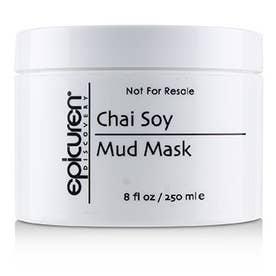 フェイスマスク 250ml チャイソイマッド マスク - For オイリー スキン タイプ (Salon Size)