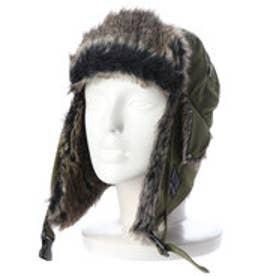 ニット帽 EV-FLIGHT CAP EVA7900