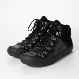 FLYLONDON ショートブーツ (ブラック)