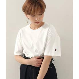 チャンピオンTシャツ(ホワイト)