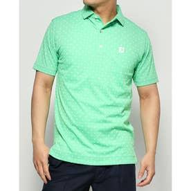 メンズ ゴルフ 半袖シャツ シャツ(アルペンオリジナル) 0353021901