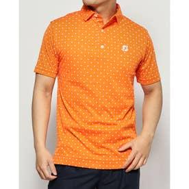 メンズ ゴルフ 半袖シャツ シャツ(アルペンオリジナル) 0353021840