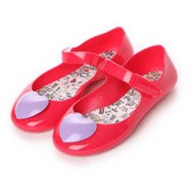 【レイン対応】BABY OPERA (Pink)