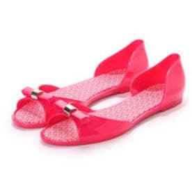 BELIZE (Pink)