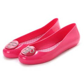MAGENTA (Pink)