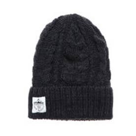 メンズ ニット帽 FA-6C16019KC