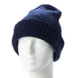 ニット帽 ニット帽 FA-6C16018KC