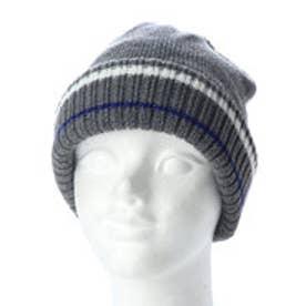 ニット帽 ニット帽 FA-6C46008KC