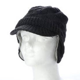 ニット帽 ニット帽 FA-6C46018KC