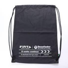 サッカー/フットサル バッグ ランドリーバッグ(ダイ) FT8122