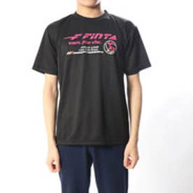 バレーボール 半袖Tシャツ 半袖Tシャツ FVA7002