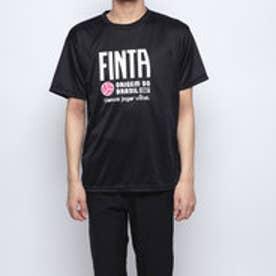バレーボール 半袖Tシャツ 半袖Tシャツ FVA7005