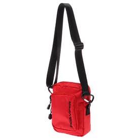 ショルダーミニバッグ (RED)