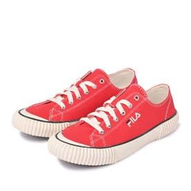 BUMPER (RED)