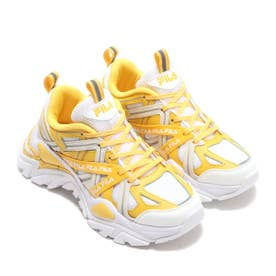ELECTROVE 2 (YELLOW)