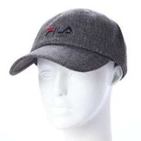 メンズ キャップ FLM AZ FORMOZA CAP 187113001