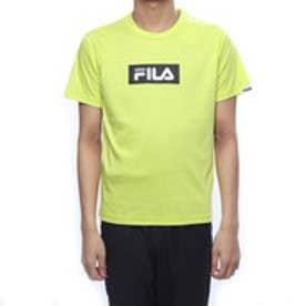 メンズ 半袖Tシャツ FL-9C10079TS