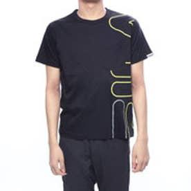 メンズ 半袖Tシャツ FL-9C10039TS