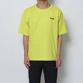 メンズ 半袖Tシャツ FL-9C10369TS