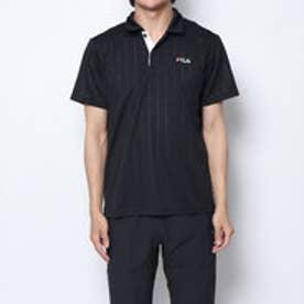 メンズ 半袖ポロシャツ FL-9C10329PS