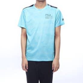 メンズ 半袖機能Tシャツ FL-9A11539TS
