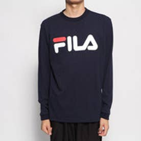 メンズ 長袖Tシャツ FL-9C17009TL
