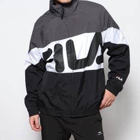 メンズ ウインドジャケット FL-9A10000WJ