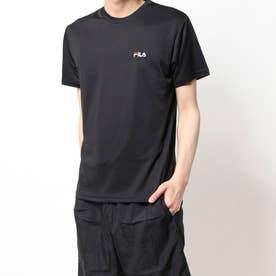 メンズ 半袖機能Tシャツ FL-9A10100TS