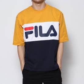メンズ 半袖Tシャツ FL-9C11170TSキリB