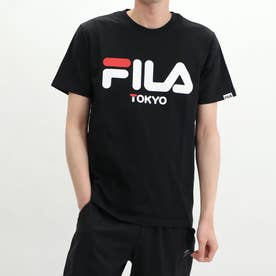 メンズ 半袖Tシャツ FL-9C11130TSTK