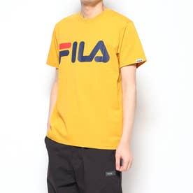 メンズ 半袖Tシャツ FL-9C11100TSLBC