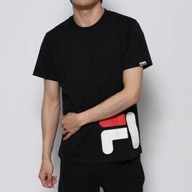 メンズ 半袖Tシャツ FL-9C11100TSLA