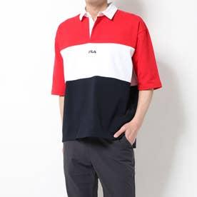 メンズ 半袖Tシャツ FL-9C11160PSキリH