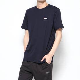 メンズ 半袖Tシャツ FL-9C11110TSRV
