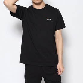 メンズ 半袖Tシャツ FL-9C11150TS1P