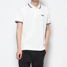 メンズ 半袖ポロシャツ FL-9C11120PS