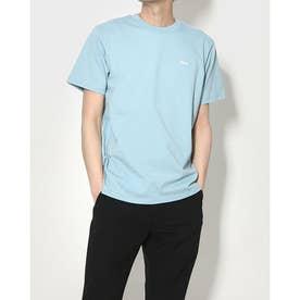 メンズ 半袖Tシャツ FL-9C11101TS (ブルー)